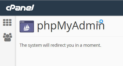 phpmyre