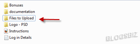 files2upload