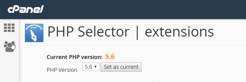 phpselectorpage