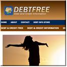 Debt Niche Blog