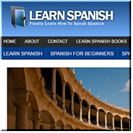 Learn Spanish Blog