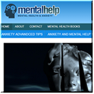 Mental Help Blog