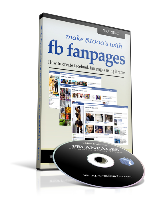 facebook iframe video tutorial with example