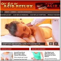 Acid Reflux Blog