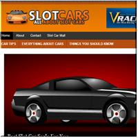 slotcars200