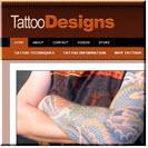 tattodesigns