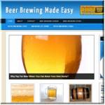 beerbrewing