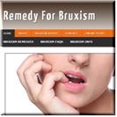 Bruxism Blog