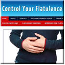 Flatulence Website