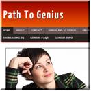 Genius Niche Site