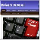 Malware PLR Bog
