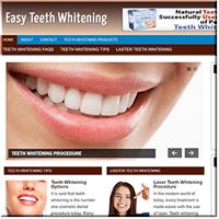 pba teethwhite