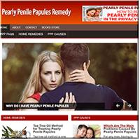 pbc pearlypenile