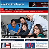 American Accent PLR