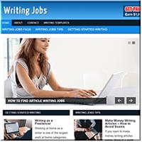 pbh writingjobs