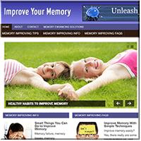 Improve Memory PLR