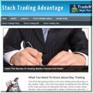 stocktrade200