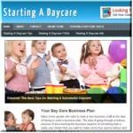 startdaycare200