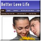 Better Love Life