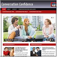 pce conversation