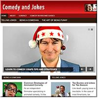 pci comedy