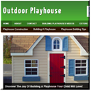 Build Playhouse