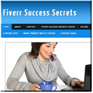 Fiverr Success Blog