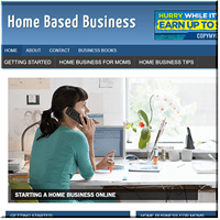 home business 200