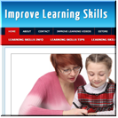 Improve Learning