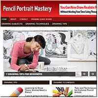 pencilportrait200