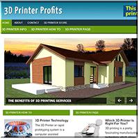 pde printers