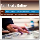 Sells Beats Online