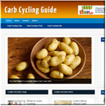 carbcycling200