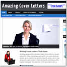 coverletters200