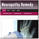 Neuropathy Remedy