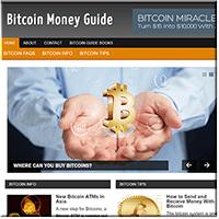 pdf bitcoin