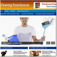 pdf foreclosures