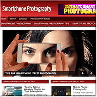 Smartphone Photography