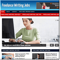 Freelance Writing PLR