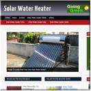 solarwaterhe200