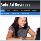 Solo Ads Blog