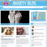 anxiety200