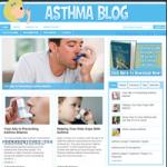 asthma200
