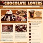 chocolate200