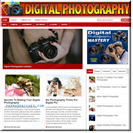 Digital Photography Site