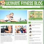 fitness200