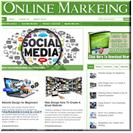 Online Marketing PLR