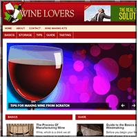 plb winemaking