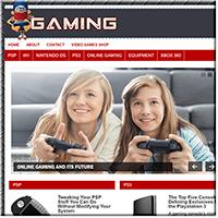 pld gaming