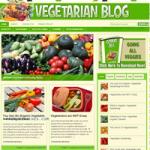 vegetable200